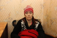 В Марий Эл разыскиваются потерпевшие от действий мошенницы из Татарстана