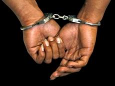 У бывших заключенных становится меньше шансов устроиться на хорошую должность