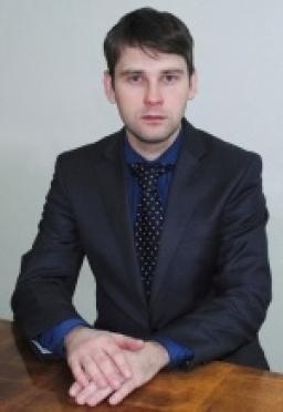 Евгений Бурдо: «Случаи насилия над российскими детьми участились почти в шесть раз»