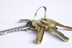 За полгода в ПФО детям-сиротам выделено почти 2 тысячи квартир (Марий Эл)