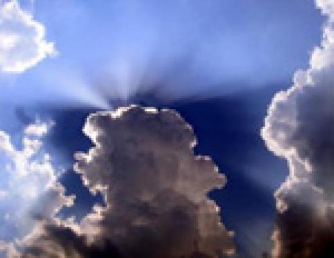 Окончание июня в Марий Эл будет отличаться нестабильной погодой