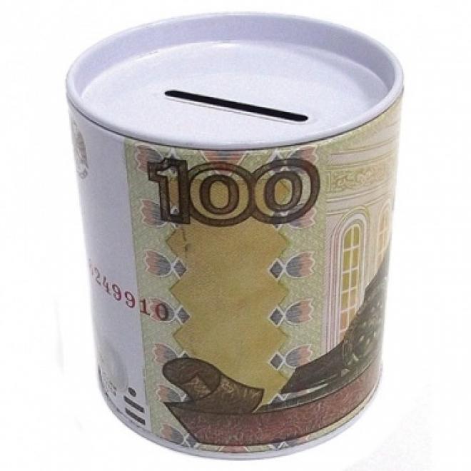 Специалисты советуют хранить сбережения в валюте