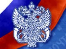 Филиал ФГУП «Почта России» в Марий Эл переходит на многооборотную тару