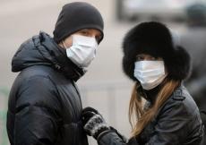 В Марий Эл гриппуют взрослые и подростки