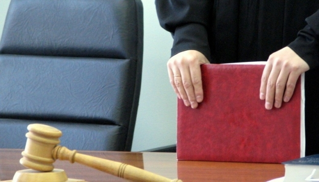 Суд оштрафовал уклониста на 10 тысяч рублей