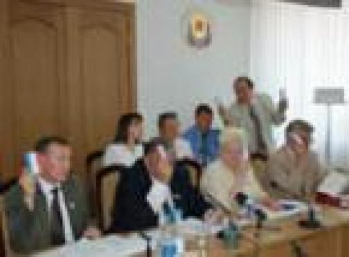 В Марий Эл принят бюджет республики, вновь – дефицитный