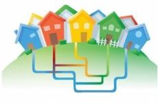 «РОСТЕЛЕКОМ» введет в эксплуатацию 600 портов сети FTTB в поселке Краснооктябрьский Республики Марий Эл