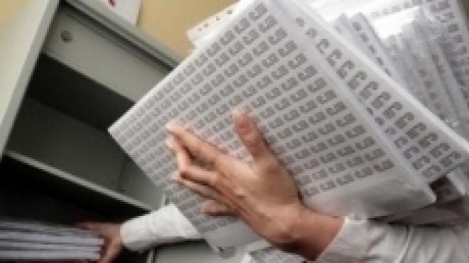 В Марий Эл завершается экзаменационная гонка, но скандалы с ЕГЭ не утихают