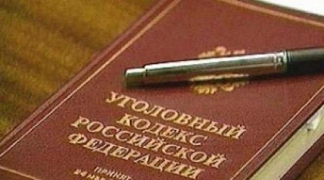 Двое подростков из Татарстана совершали грабежи в Йошкар-Оле