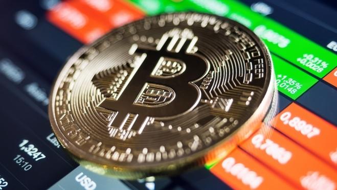 Криптовалюта в России: почему она может попасть под запрет