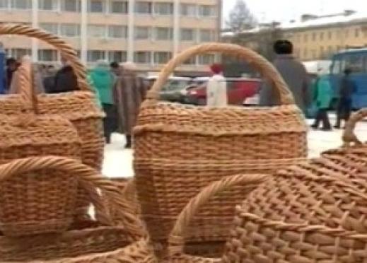 Следующая сельскохозяйственная ярмарка в Йошкар-Оле будет тематической
