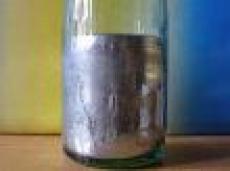 В Йошкар-Оле найдено семь килограммов вещества, похожего на ртуть