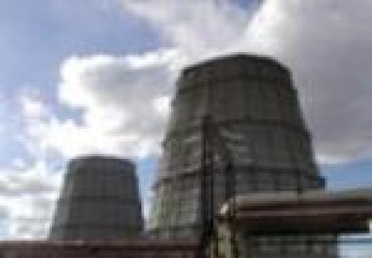 Энергетики Йошкар-Олы продолжают работать в долг со своими должниками