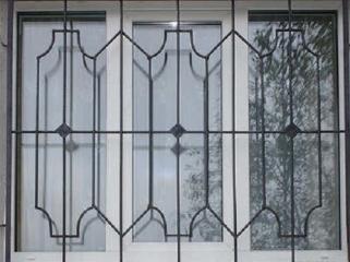 Так же наша фирма изготавливает сварные решетки от 1000 руб.