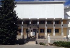 В Йошкар-Оле  открывают новые модели развития библиотек