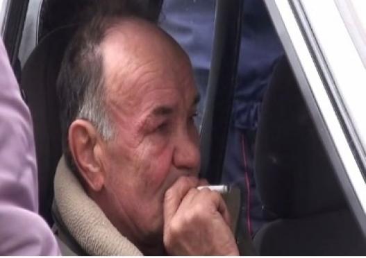 Пьяный водитель в Йошкар-Оле сбил насмерть пожилую женщину