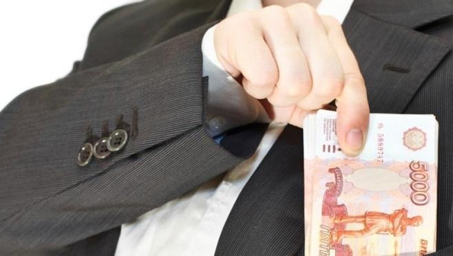Пенсия у слуг народа варьируется от 46 до 63 тысяч рублей
