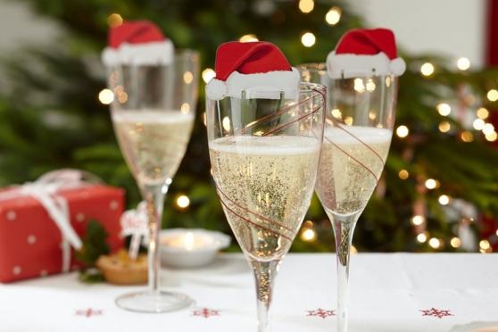 В новогодние каникулы россияне могут остаться без спиртного