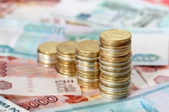Бюджет Марий Эл на 2015 год будет социально ориентирован