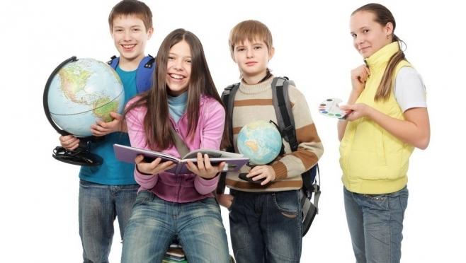 В Марий Эл стартует региональный этап всероссийской олимпиады школьников