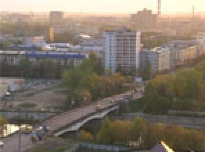 Окраины столицы Марий Эл сделают недоступными для водителей