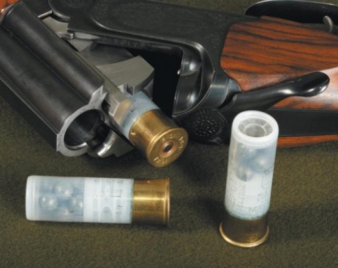 Охотники Марий Эл расчехляют ружья