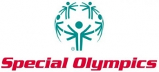 Йошкар-Ола примет Олимпиаду