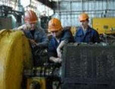 В правительстве Марий Эл утвержден план-график по подготовке объектов жизнеобеспечения к отопительному сезону