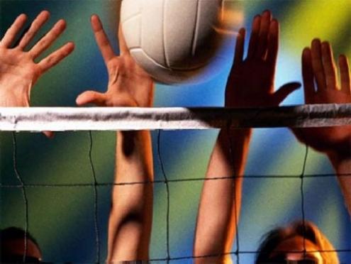 Любители волейбола приглашаются на турнир памяти первого вице-президента Марий Эл