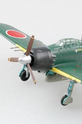 X Республиканские соревнования по авиационным моделям