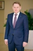 Председатель Волго-Вятского банка ПАО Сбербанк Сергей Мальцев принял участие в работе Международного бизнес-саммита в Нижнем Новгороде