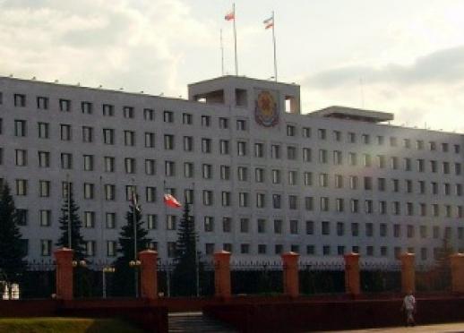 В правительстве республики поддержали местные инициативы