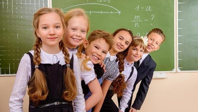 Школы, искусственно завышающие оценки, попадут в «чёрный список» Рособрнадзора