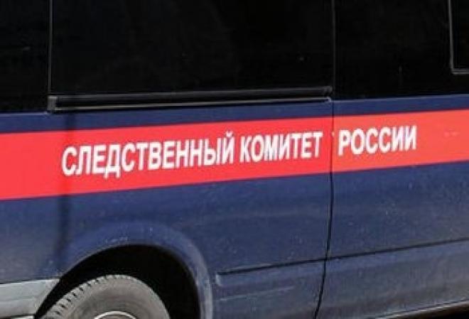 Следственный комитет: в Йошкар-Оле расстреляли предпринимателя