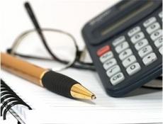 ФНС России разъяснила применение патентной системы налогообложения