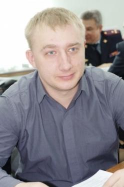 Член Общественного совета при МВД по Марий Эл помог задержать банду воров