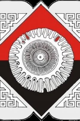VII Евсеевские чтения постер