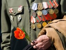 Автовладельцы Марий Эл могут помочь ветеранам ВОВ попасть на музыкально-поэтический вечер
