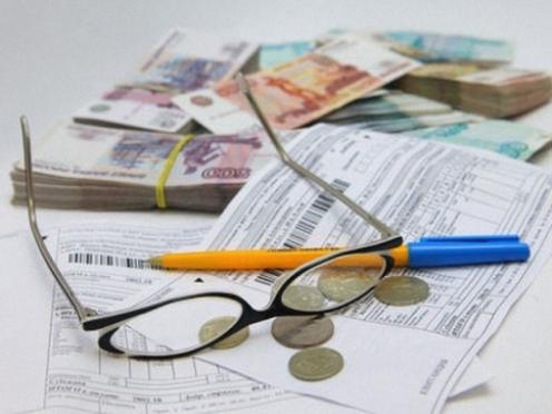 В правительстве РФ решается судьба тарифной реформы