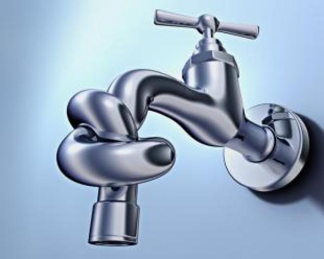 Сроки отключения горячей воды в Йошка-Оле