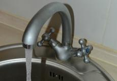 Арбанский водозабор может быть в перспективе модернизирован