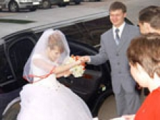В Марий Эл увеличилось количество как зарегистрированных браков, так и разводов