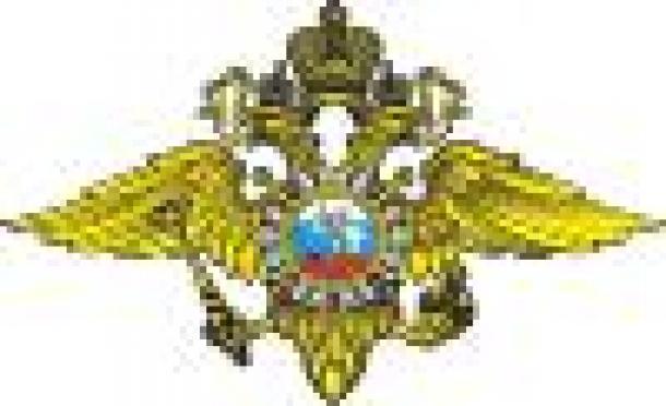 Сотрудники МВД Марий Эл перед своим профессиональным праздником подводят итоги