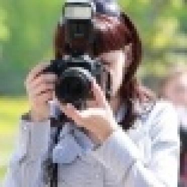 Силовики Марий Эл меняют кобуру на фотообъектив