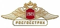 ЦСИ РОСГОССТРАХ: оптимизм россиян бьет все рекорды