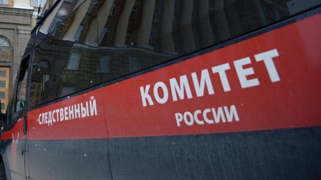 В Козьмодемьянске каменщик упал в шахту лифта