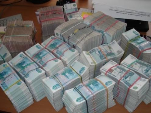 Предприниматель из Йошкар-Олы задолжал в бюджет 4,5 млн рублей