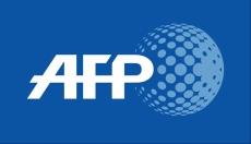 Агентство France-Presse назвало Меркель и Путина самыми влиятельными людьми прошедшего года