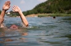 Очередная трагедия на воде