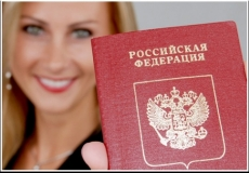 Йошкаролинцам торжественно вручат паспорта